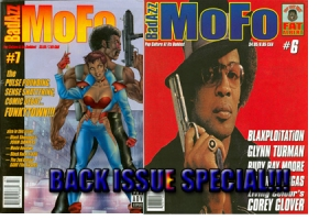covers_mini_2_copy.jpg