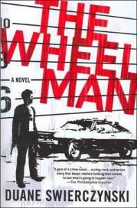 wheelman011007