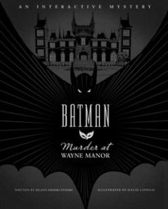 batmaninteractive