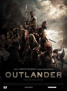 outlander_xlg
