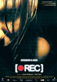 rec_posterreview