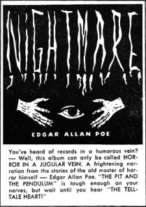 rt_nightmare_288