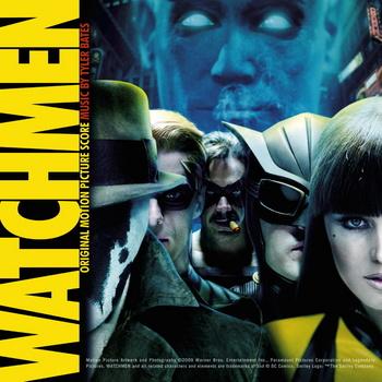 watchmen350