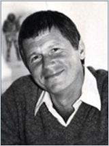 richard marquand interview