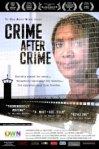 crimeaftercrime