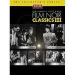 filmnoirclassics