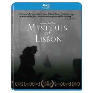 mysteriesoflisbon
