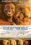 redemptionroad