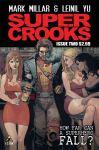 scrooks2c