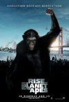 220px-Rise_of_the_Planet_of_the_Apes_Poster