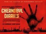 chernobyl_diaries_ver4