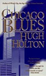 chicagoblues