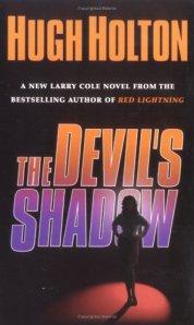 devilsshadow