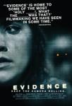Evidence (2012)