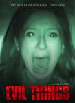 Evil Things (2011)