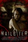 Nailbiter (2012)