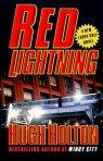 redlightning