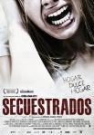 Secuestrados (2011)