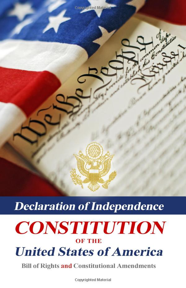 contrasting the declaration of independance and civil disobedience essay The common themes in the declaration of independence , written by thomas  jefferson, civil disobedience , written by henry david thoreau,.