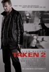 taken_two_ver5