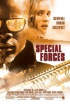 forces_speciales_ver6