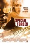 forces_speciales_ver6