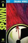 spawn225
