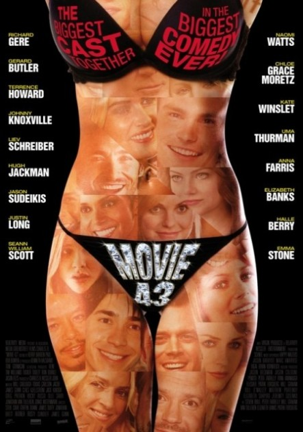 movie_forty_three_ver2