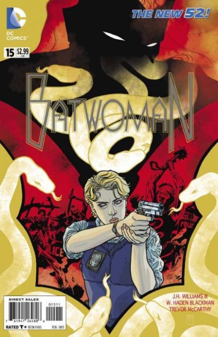 batwoman15