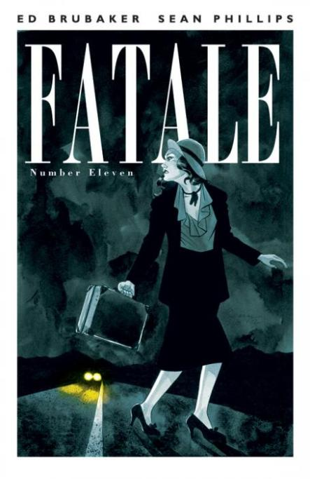 fatale11