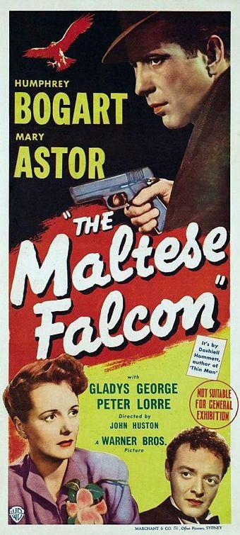 maltese_falcon_ver9