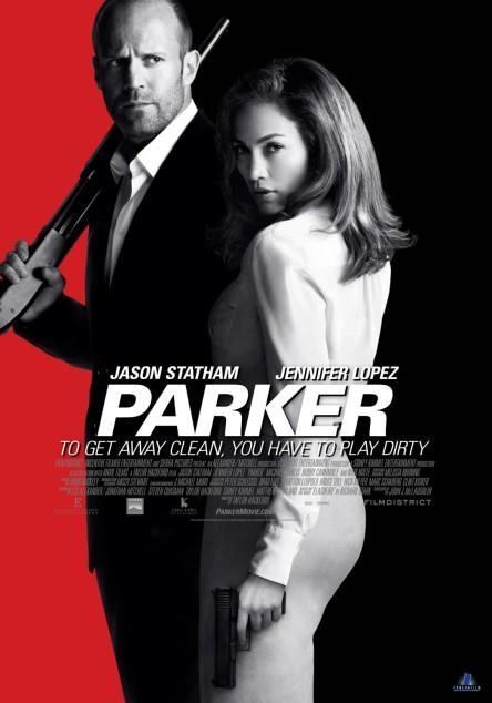 parker_ver3_xlg