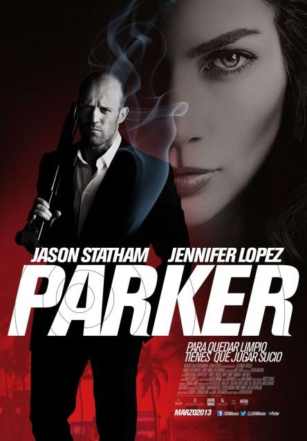 parker_ver4_xlg