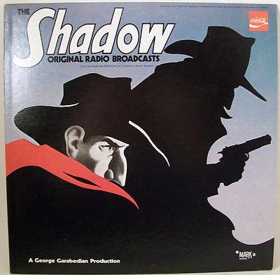 shadowlp