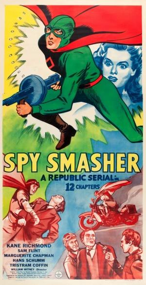 spysmasher1