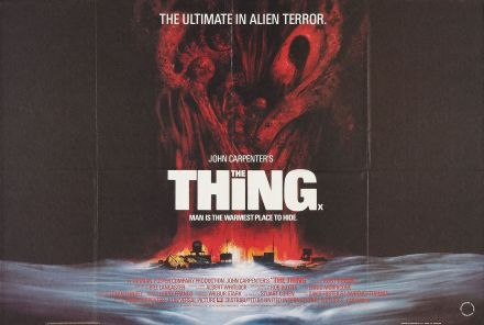 thing_ver3_xlg