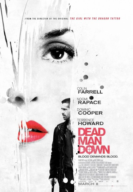dead_man_down_ver2_xlg