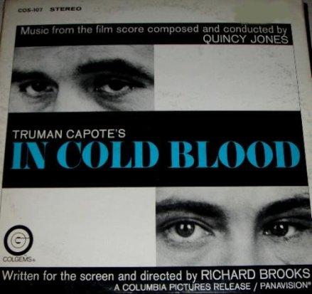 incoldblood