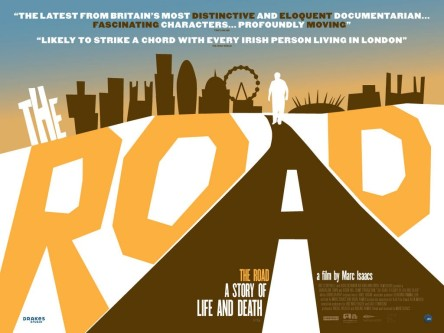 road_a_story_of_life_and_death_xlg