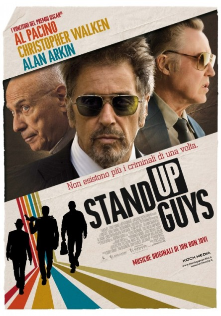 stand_up_guys_ver6