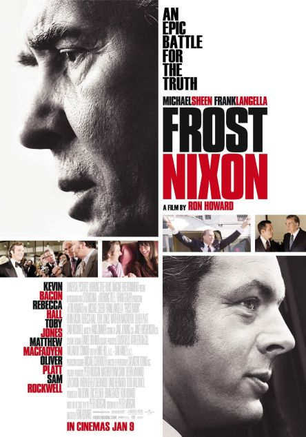 frost_nixon_ver3_xlg