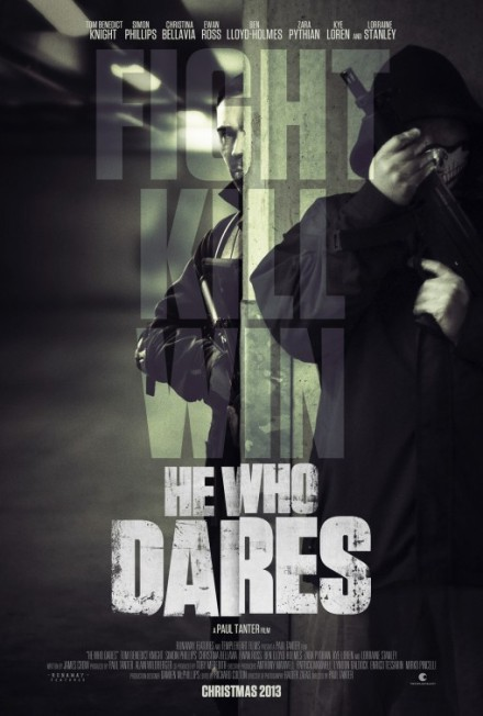 he_who_dares
