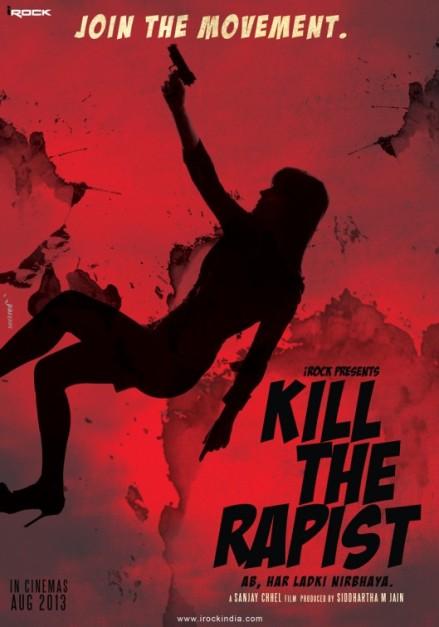 kill_the_rapist