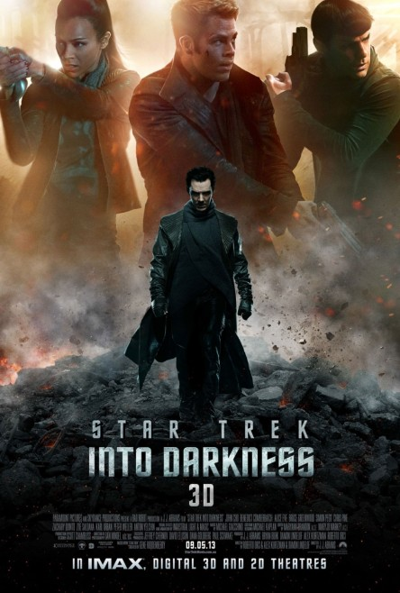 star_trek_into_darkness_ver2_xlg