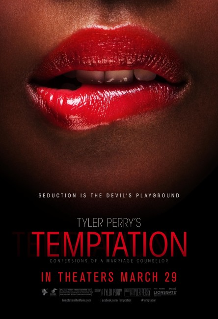 tyler_perrys_temptation_confessions_of_a_marriage_counselor_ver3_xlg