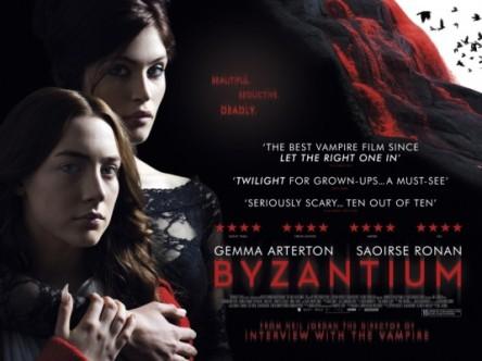 byzantium_ver3