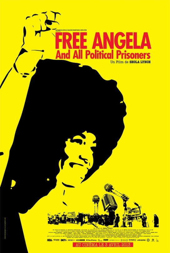 free_angela_and_all_political_prisoners_ver2_xlg
