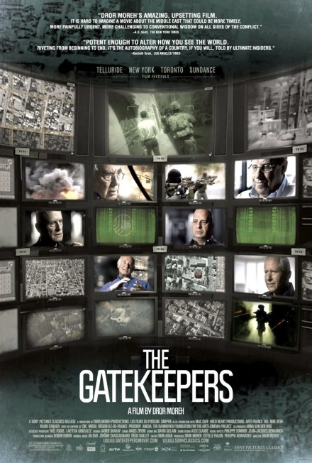 gatekeepers_xlg