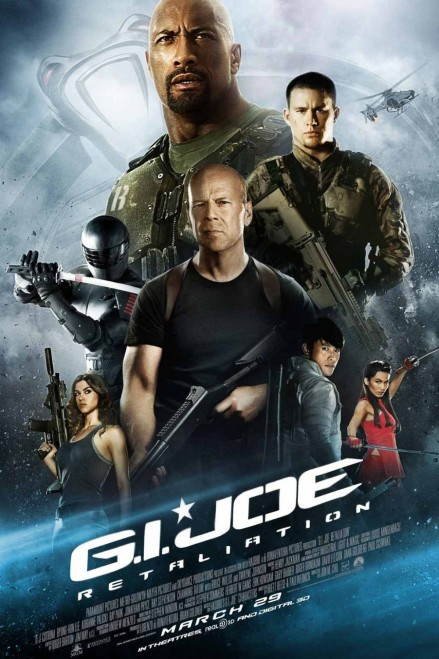 gi_joe_retaliation_ver25_xlg