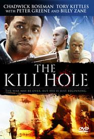 killhole